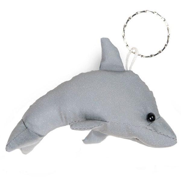 brelok-svetootrazhayushhij-delfin-2169784